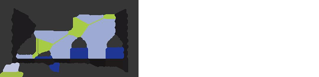 personalplanung-grafik02