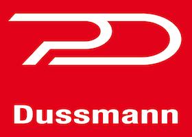 dussmann_logo