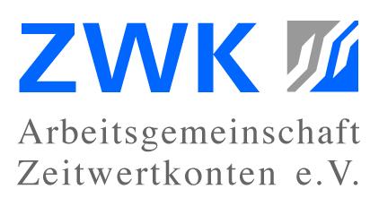 agzwk_logo
