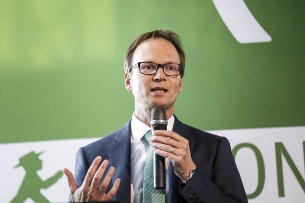 Guido Zander ZP