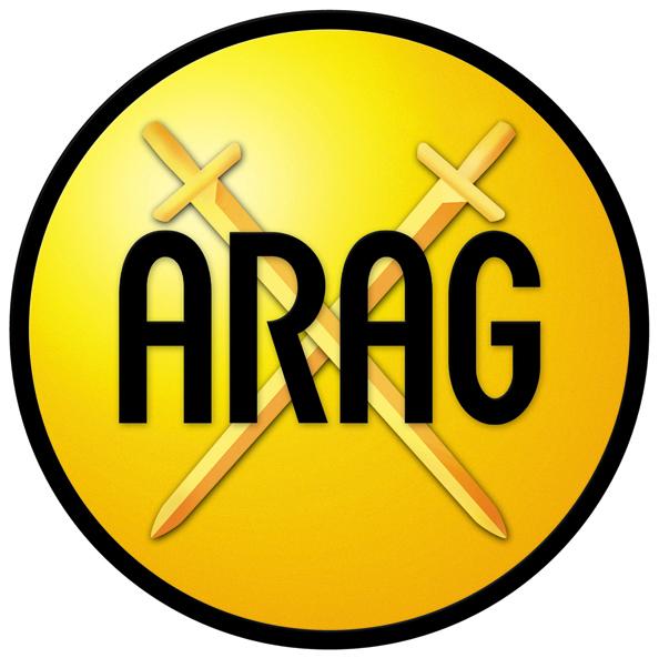 arag_logo_4c