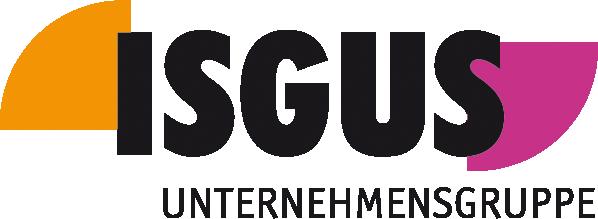 isgus-logo_neu_2012