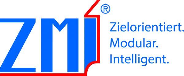 zmi_logo_4c