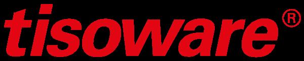 tisoware_logo-4c_ohne_zeitwirtschaft_600dpi