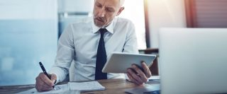 Workforce Analytics - Personalbedarfsanalyse